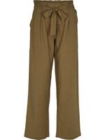 Basic Apparel Tove Pants