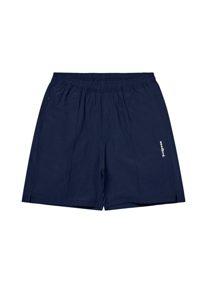 Hansi Track Shorts