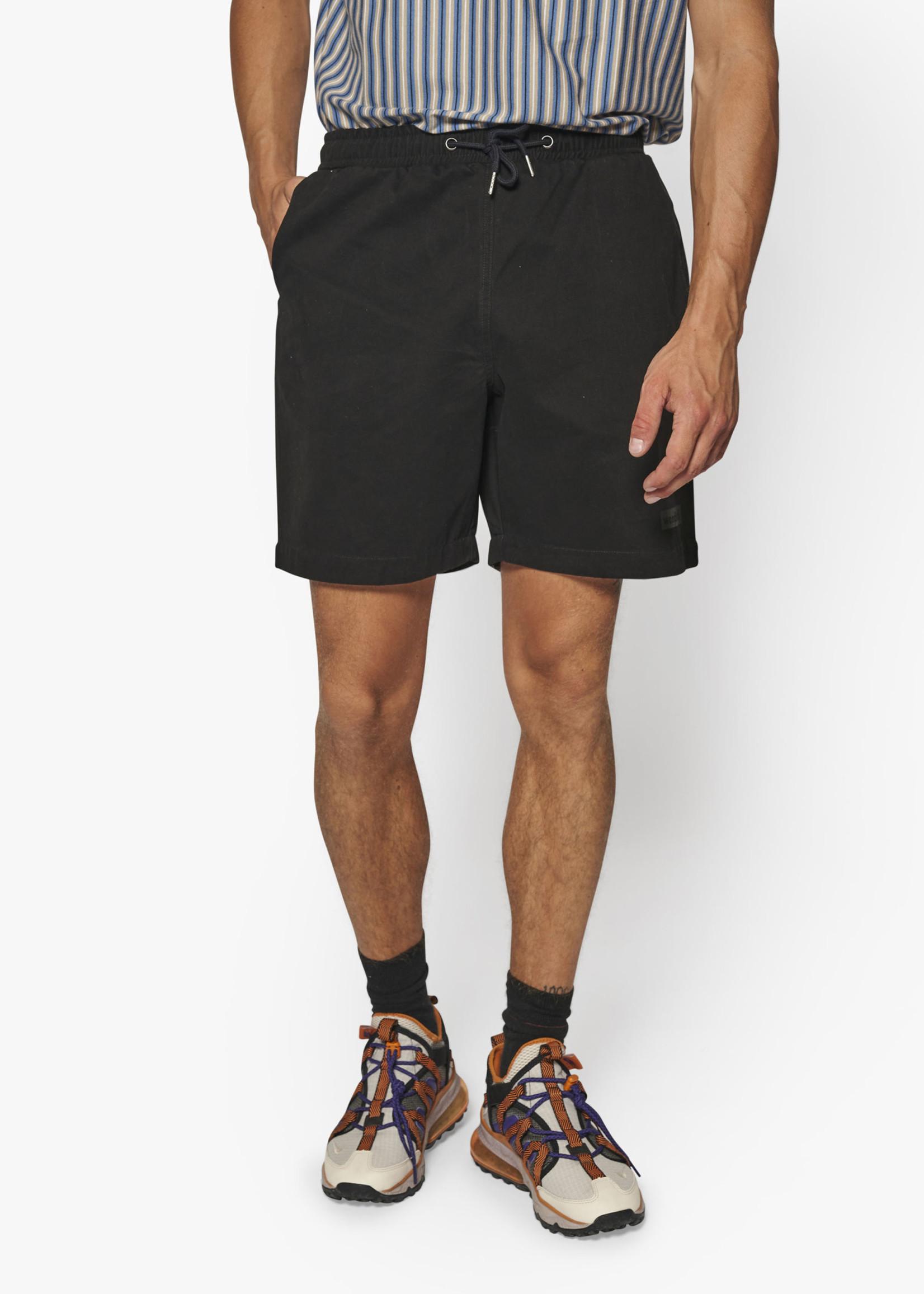 Woodbird Bommy Hoxen Shorts