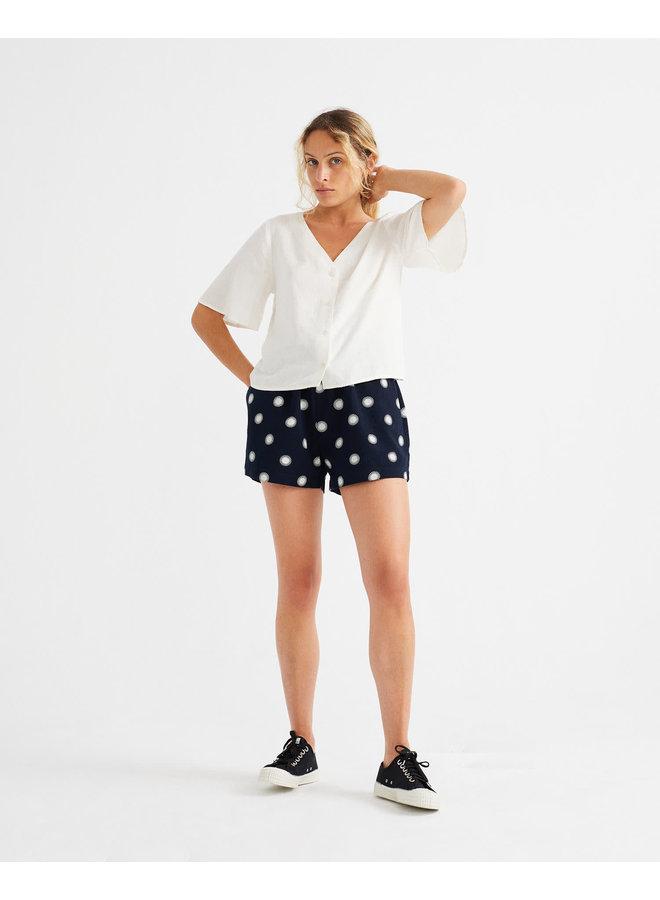 Soles Geranio Shorts