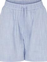 Basic Apparel Vicki Shorts