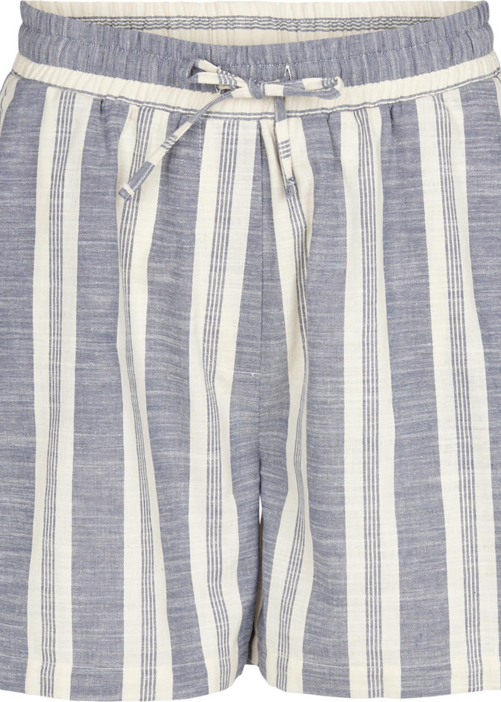 Basic Apparel Evita Shorts
