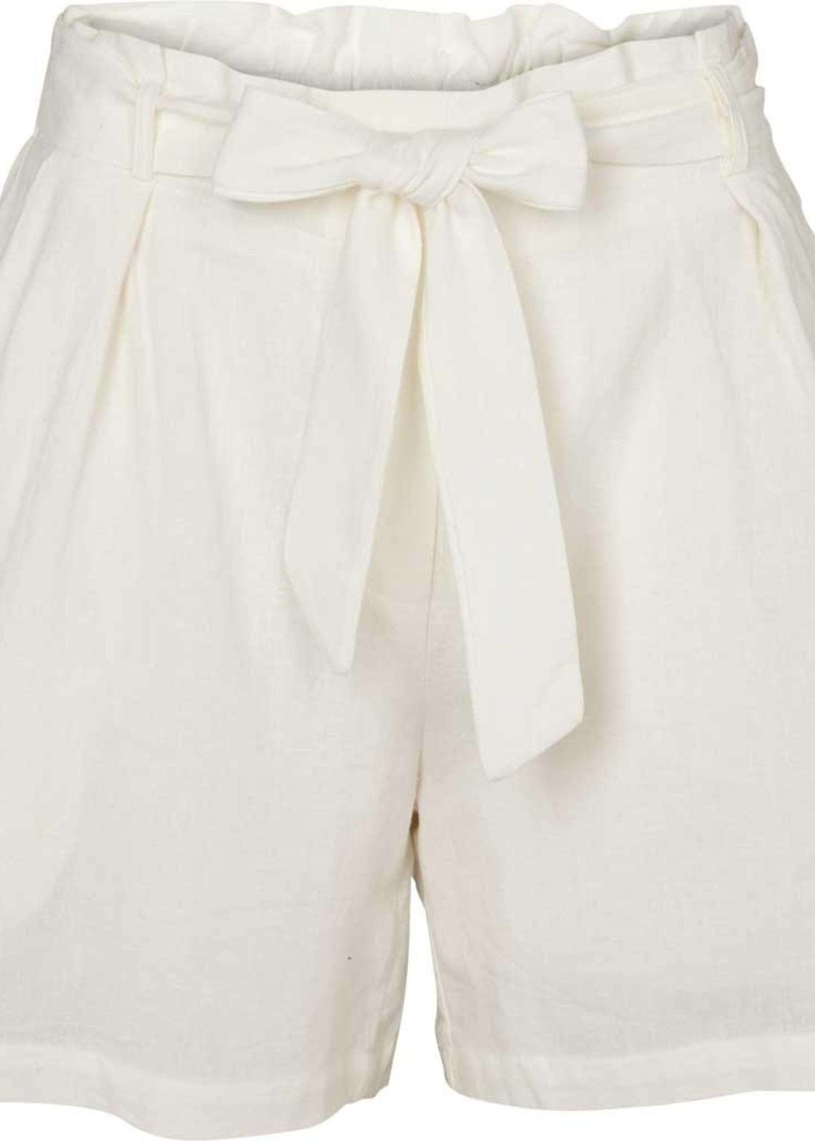 Basic Apparel Trine Shorts