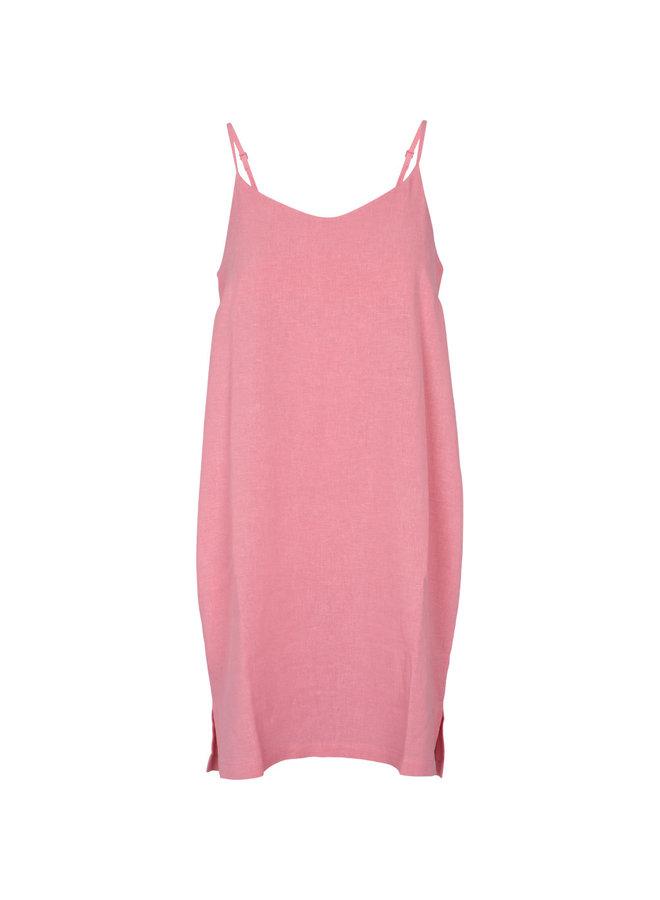Trine Tank Dress