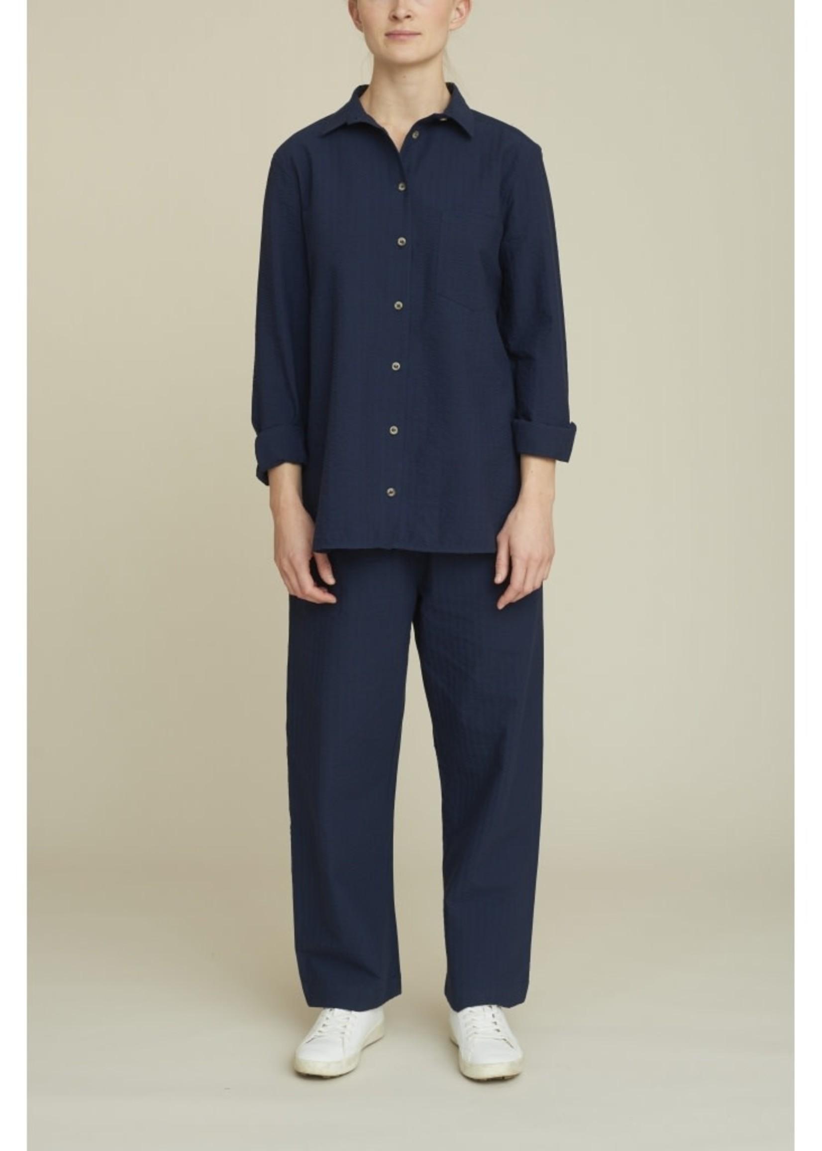 Basic Apparel Joan Shirt