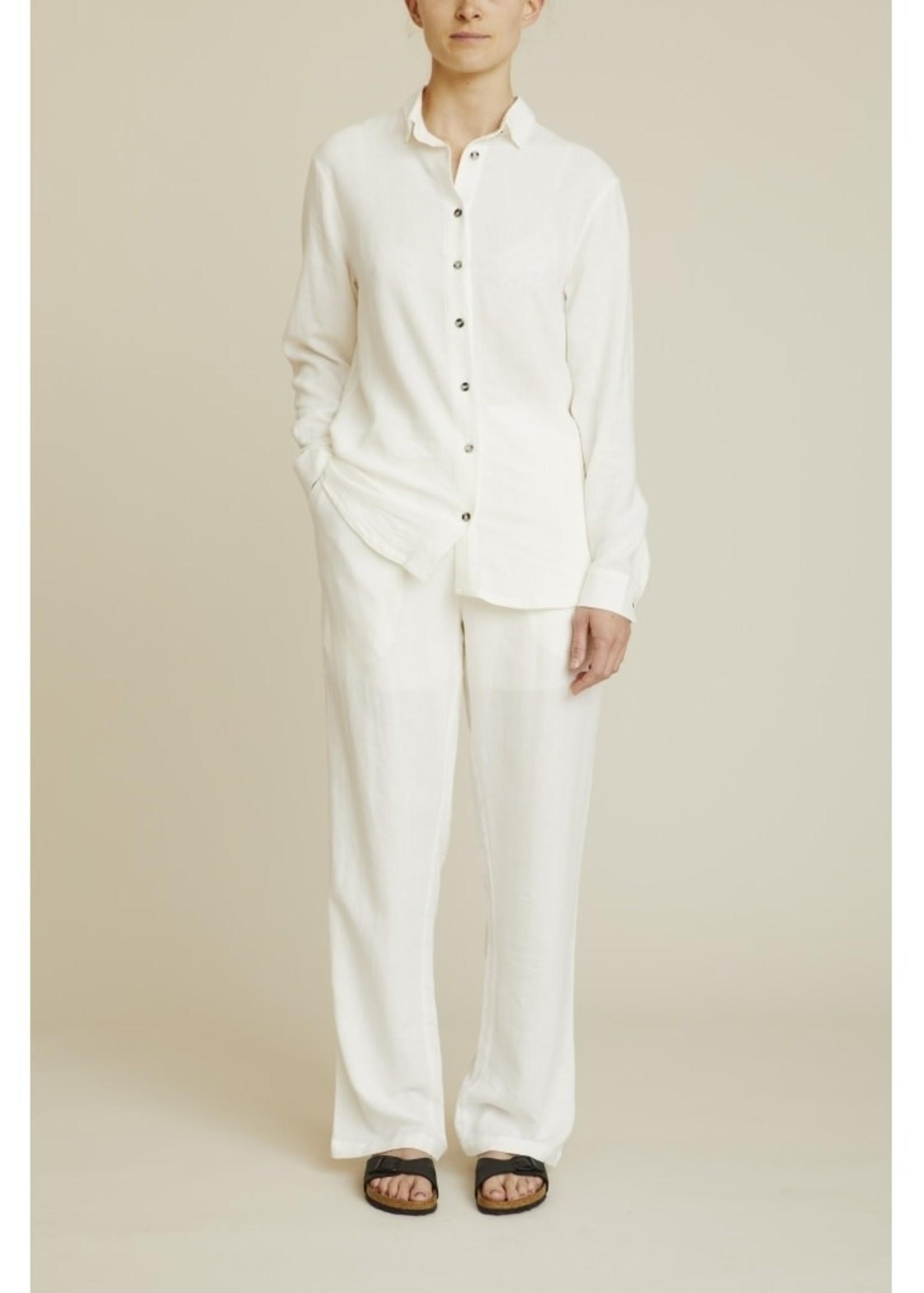 Basic Apparel Trine Pants