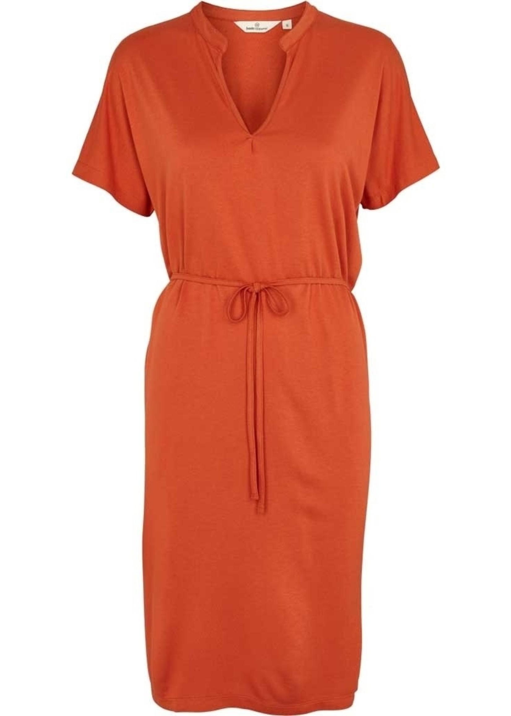 Basic Apparel Karen Dress