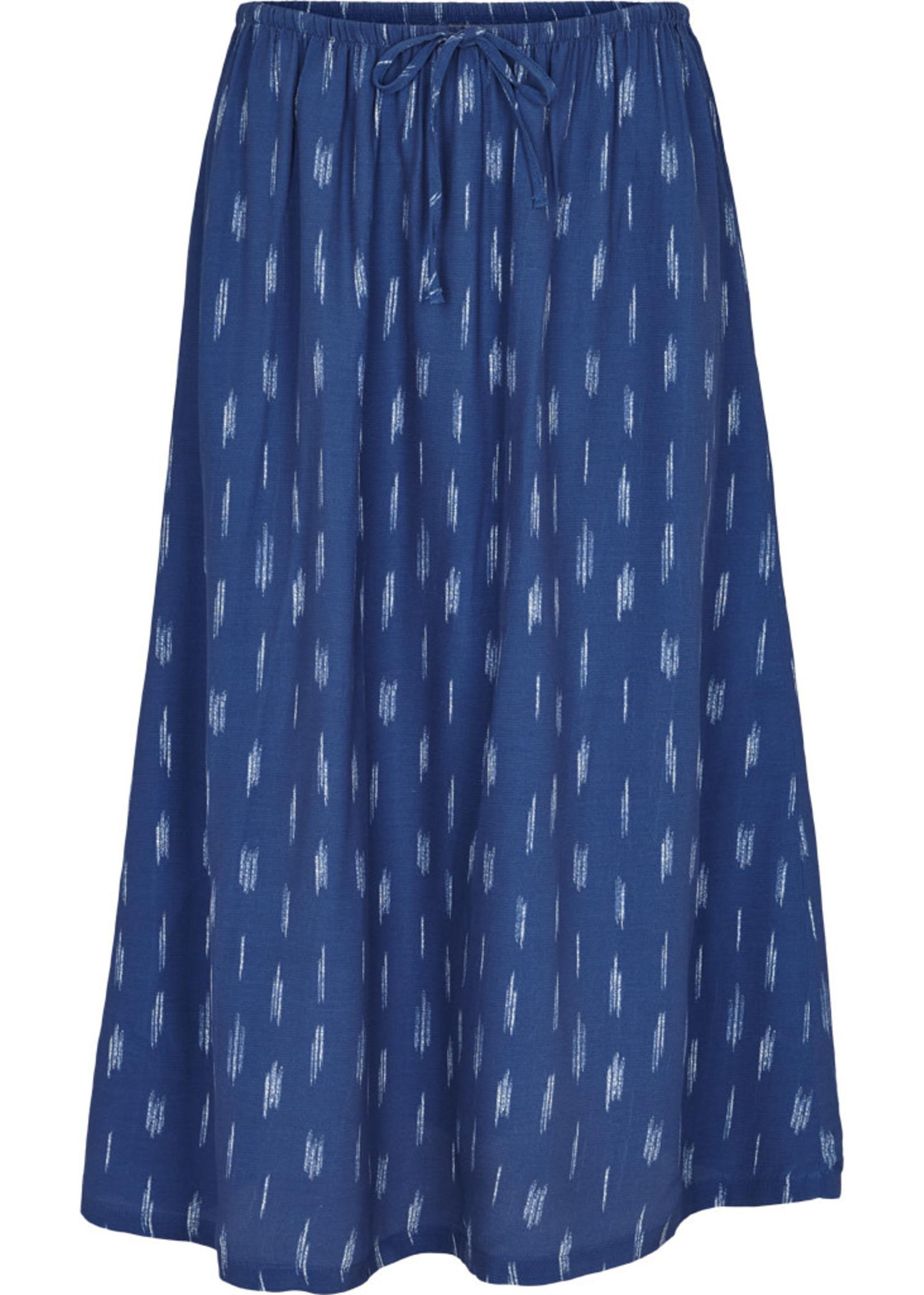 Basic Apparel Fleur Skirt