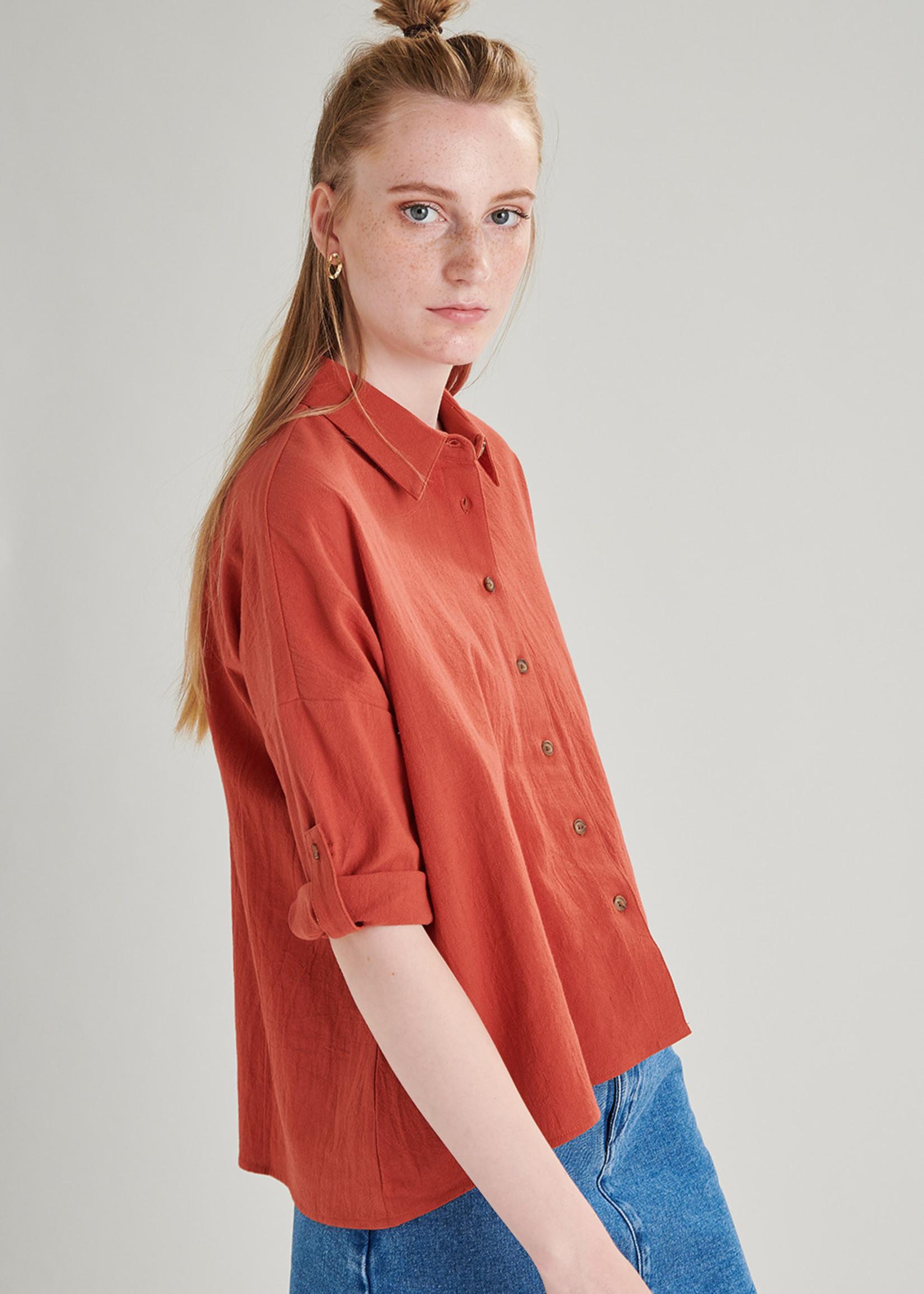24Colours Amalia Shirt