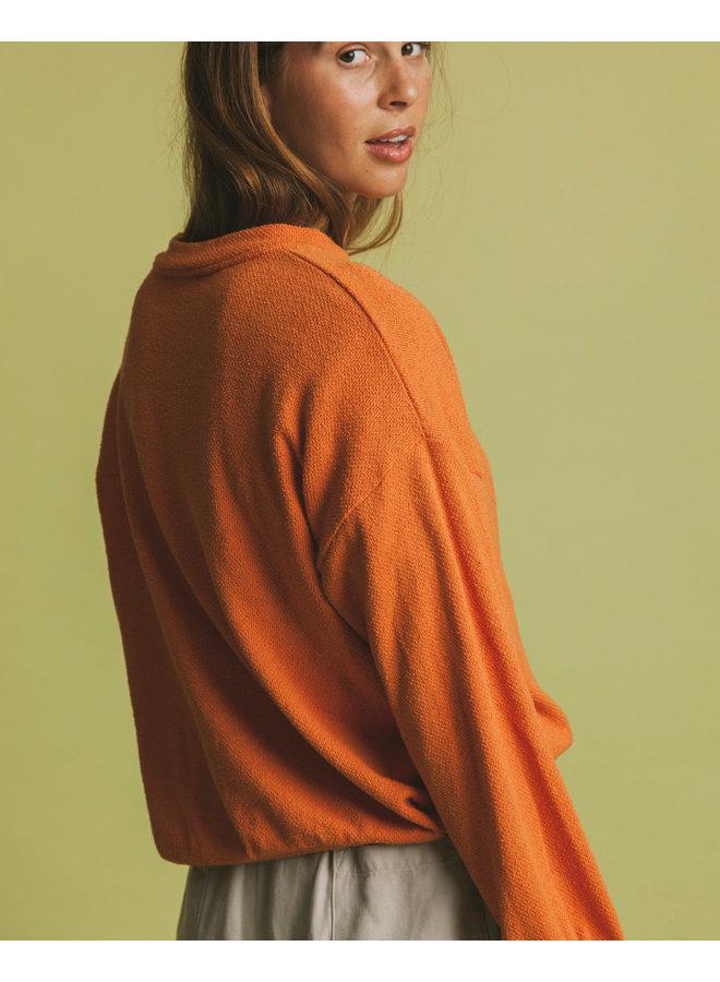 Chilwa Sweatshirt