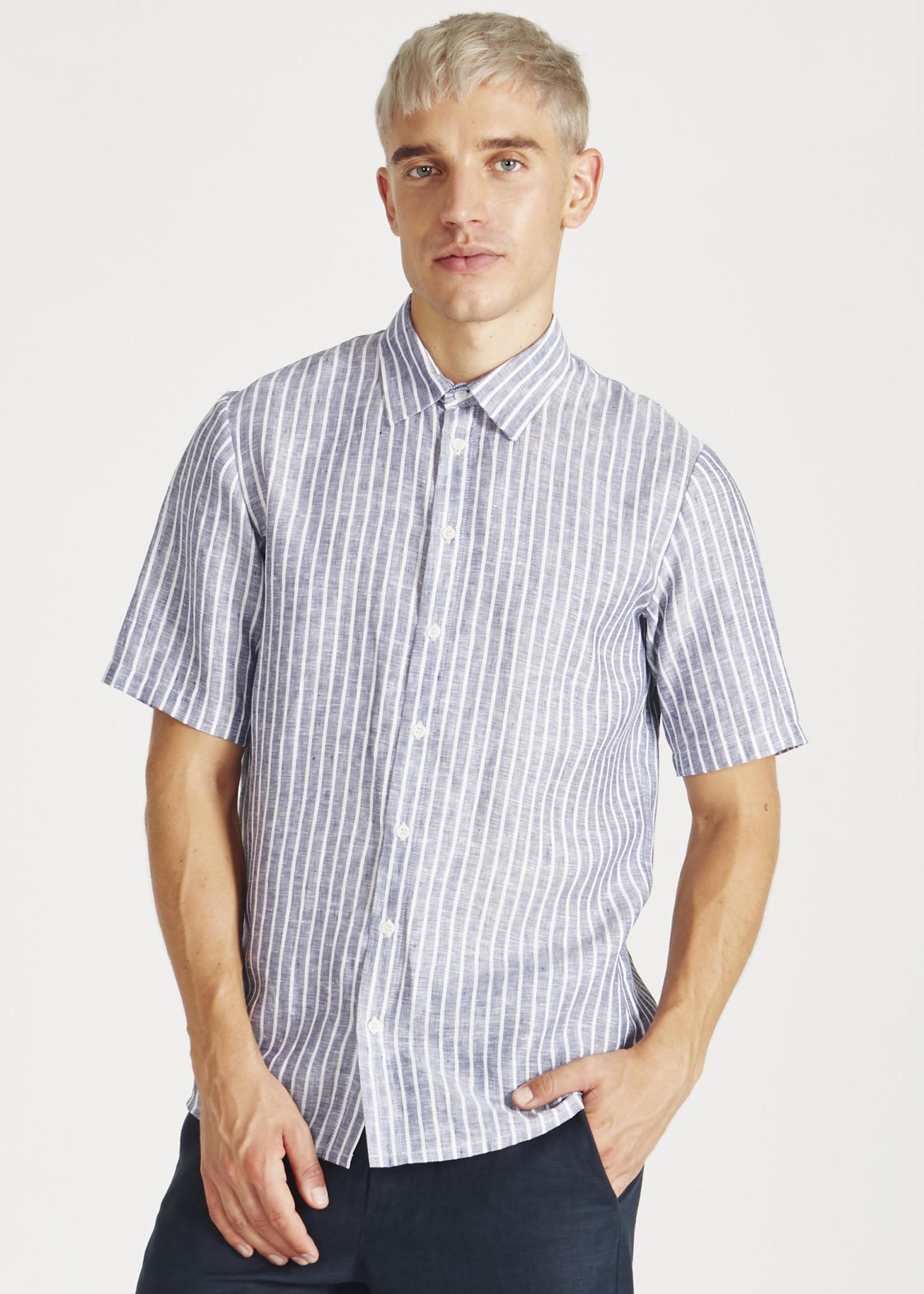 Givn Dylan Shirt
