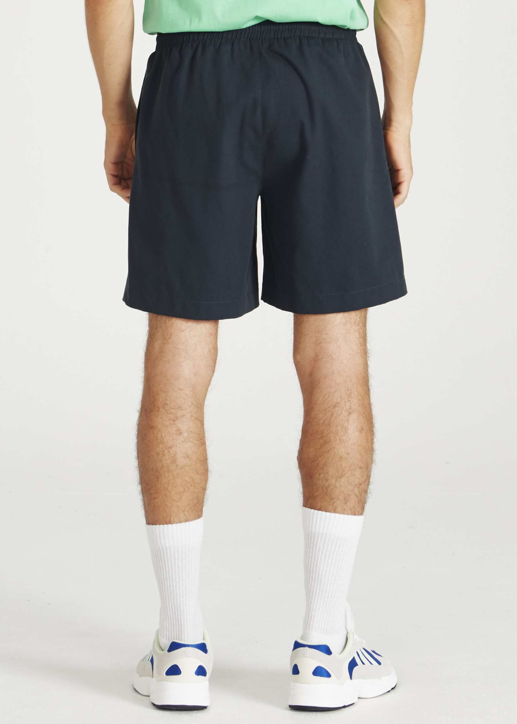 Givn Mike Shorts