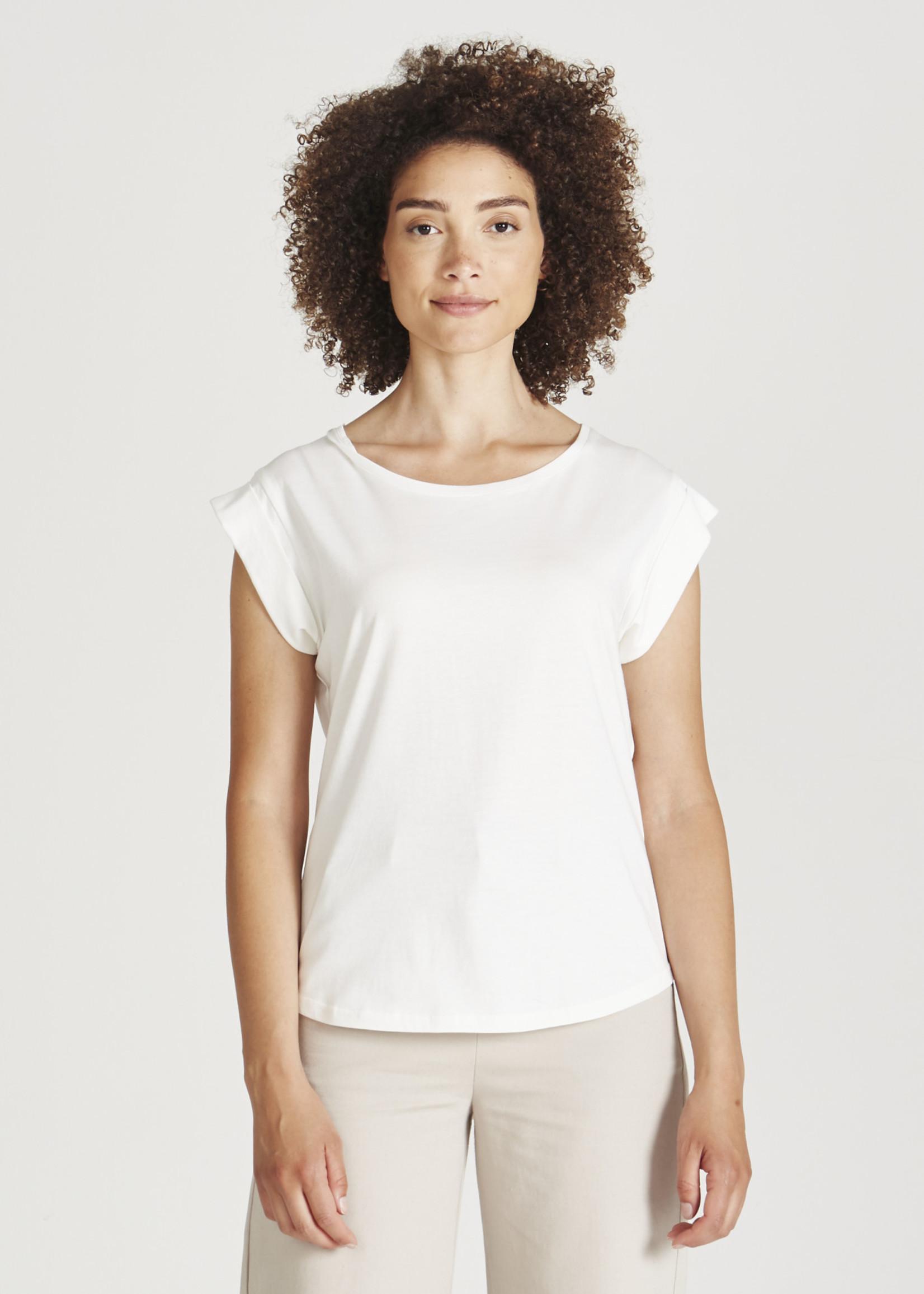 Givn Capri T-shirt