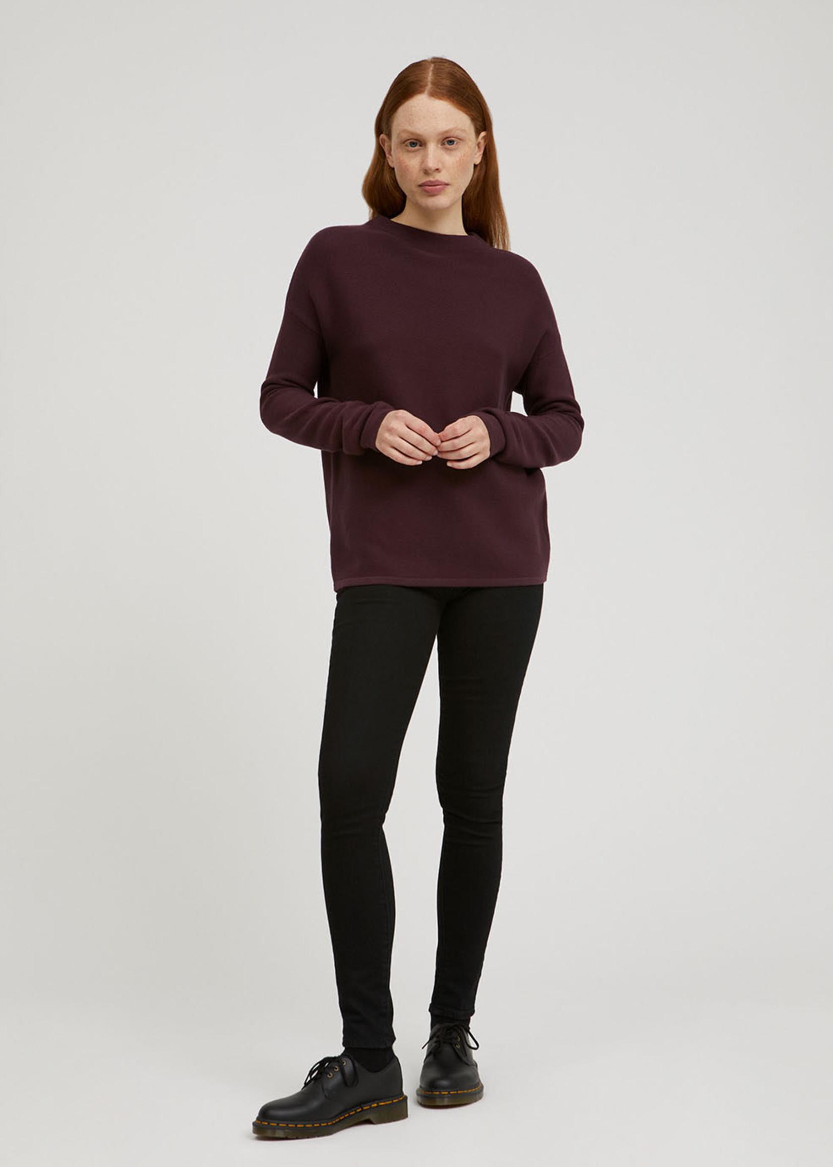 Armedangels Medinaa Sweater