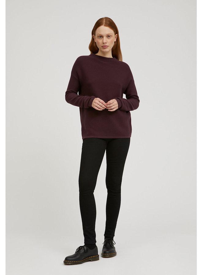 Medinaa Sweater