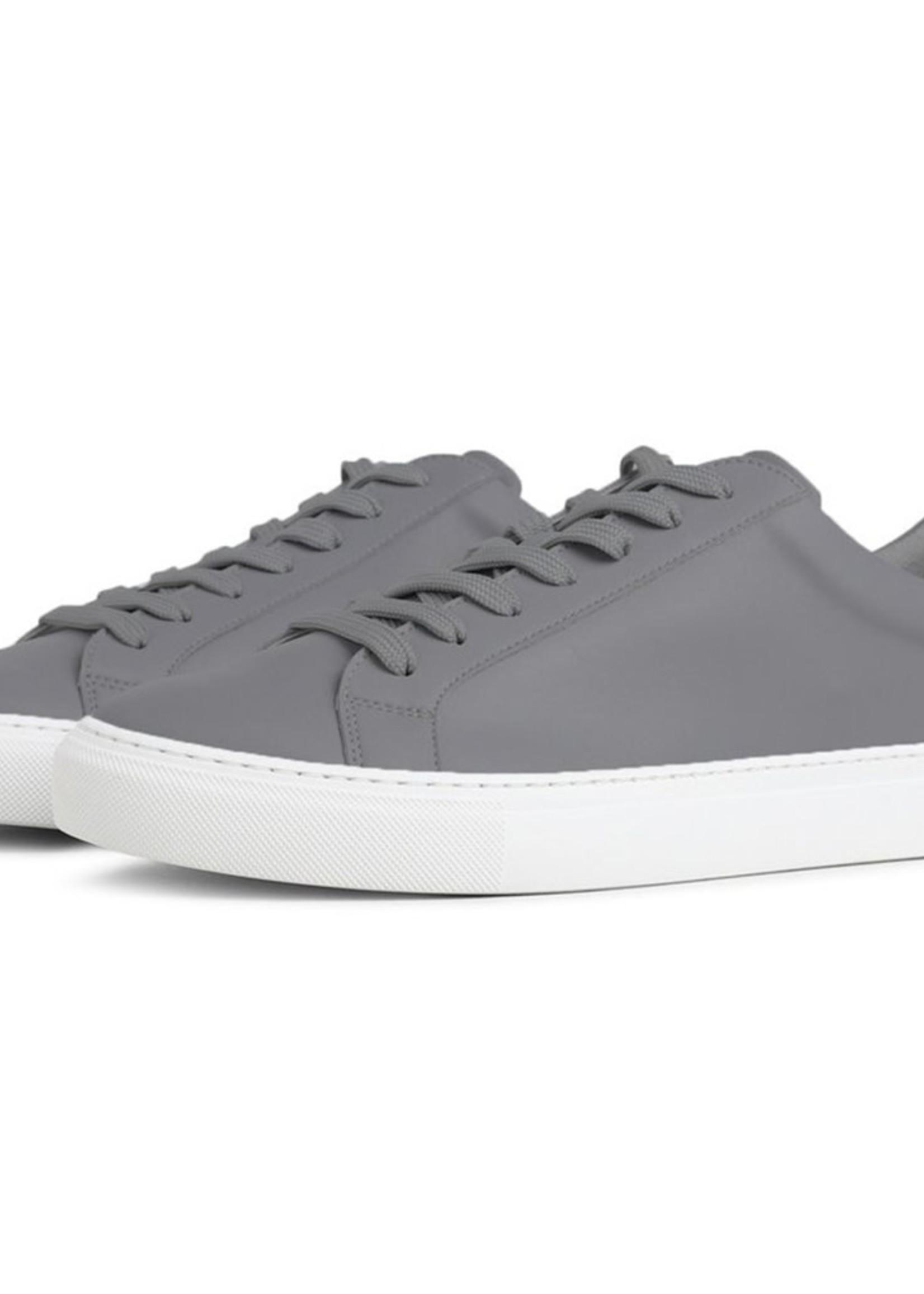 Garment Project Type Sneaker (Grey)