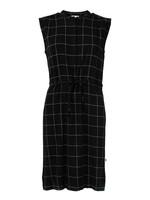 Froy & Dind Dress Emma Cahier