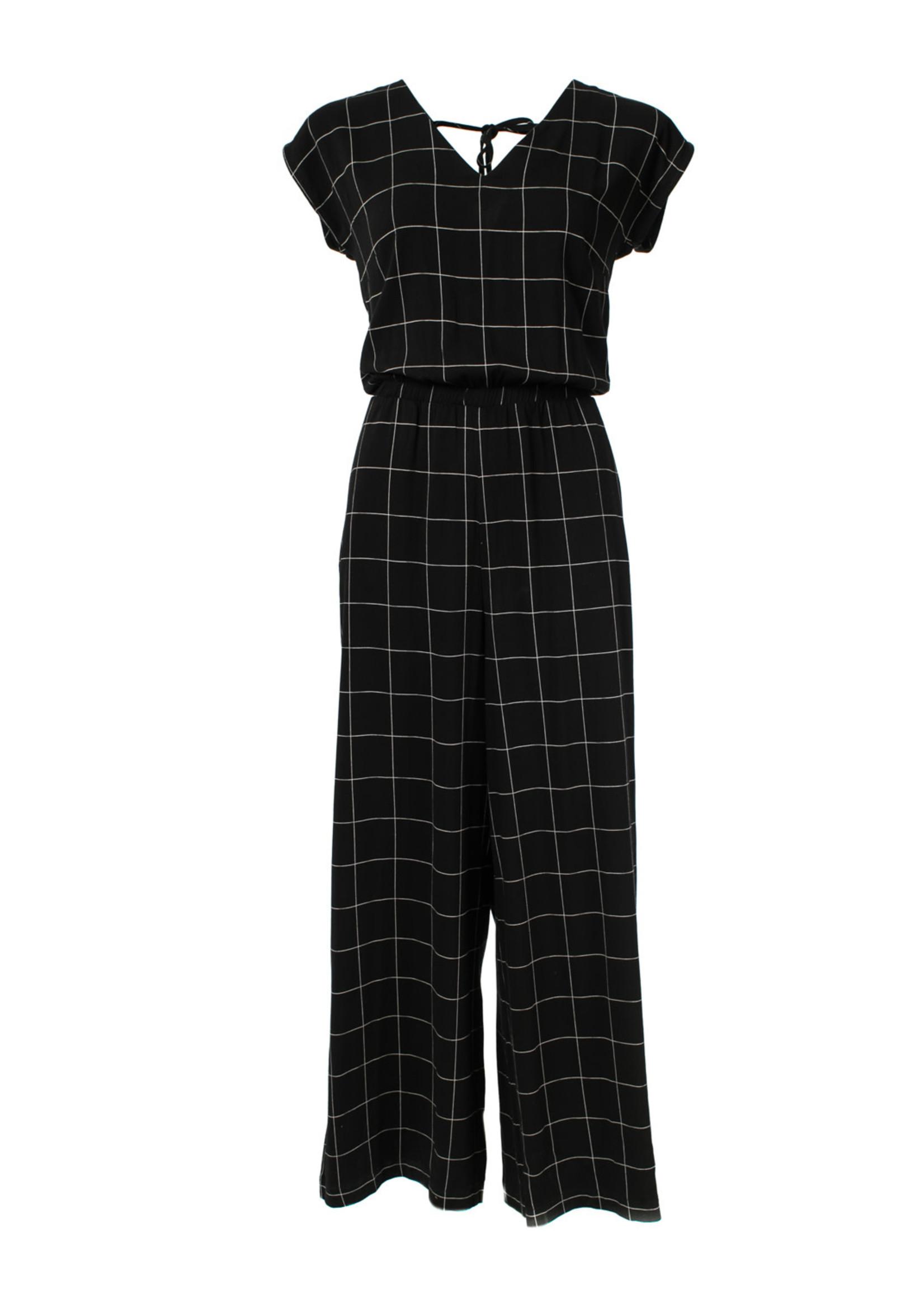 Froy & Dind Jumpsuit April Cahier