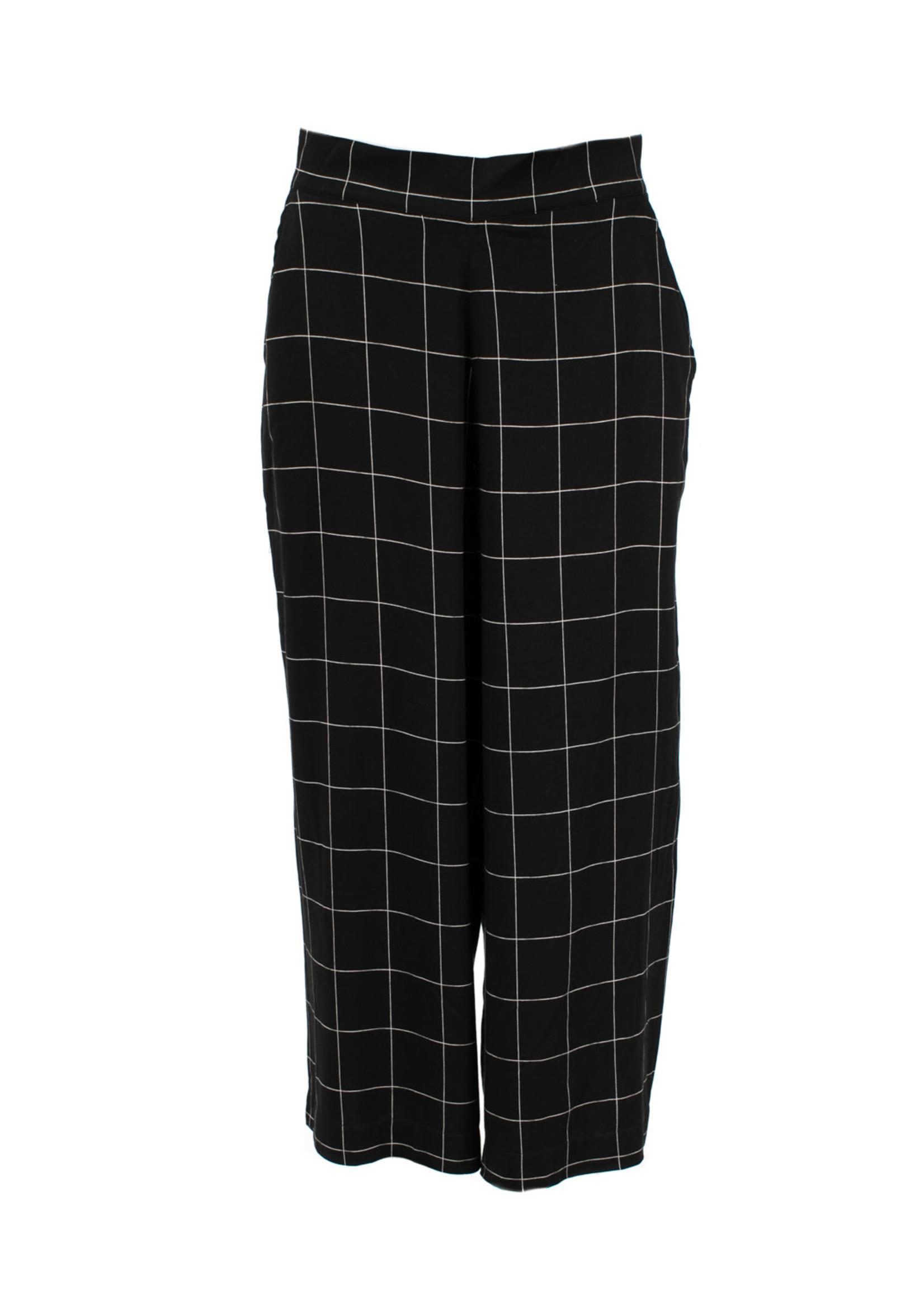 Froy & Dind Pants Femke Cahier