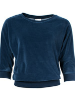 Froy & Dind Sweater Sybille