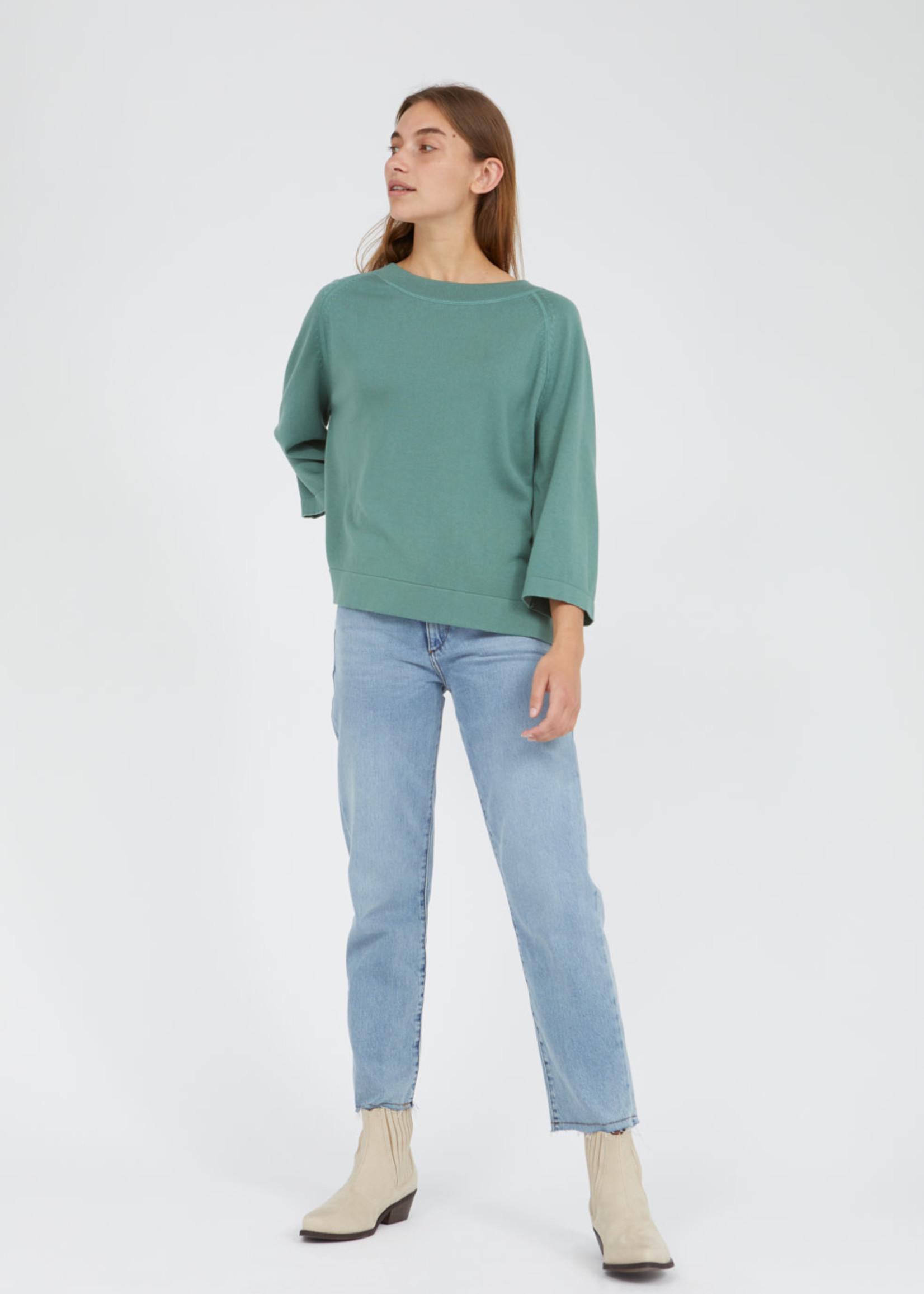 Armedangels Japaandi Sweater