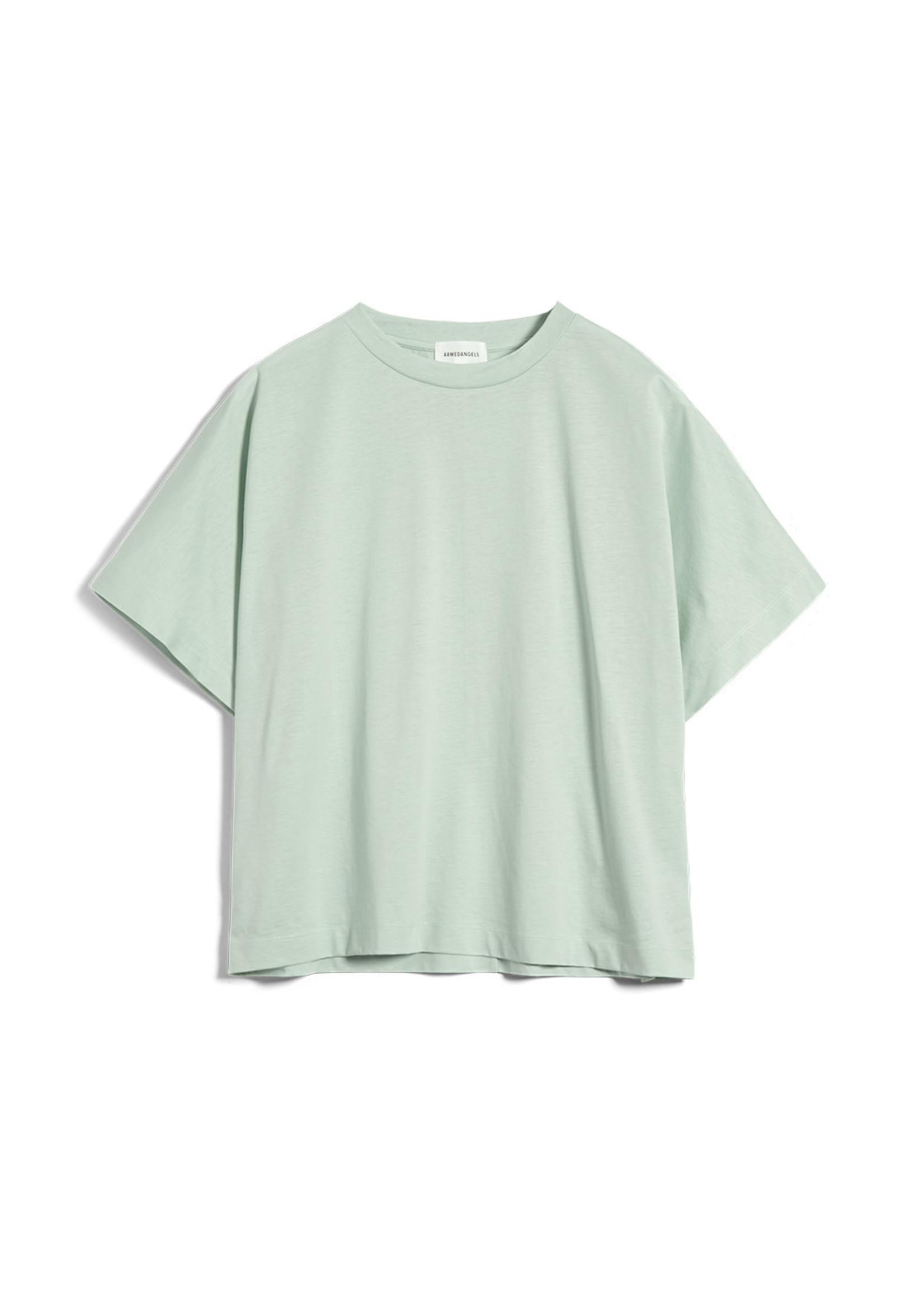 Armedangels Kajaa T-shirt