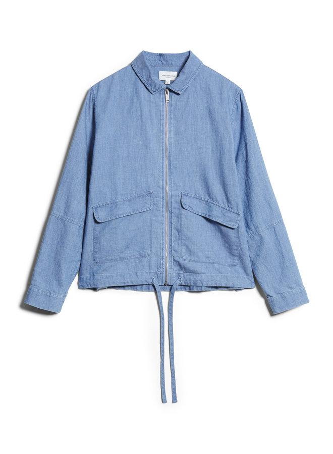 Hilmaa Jacket