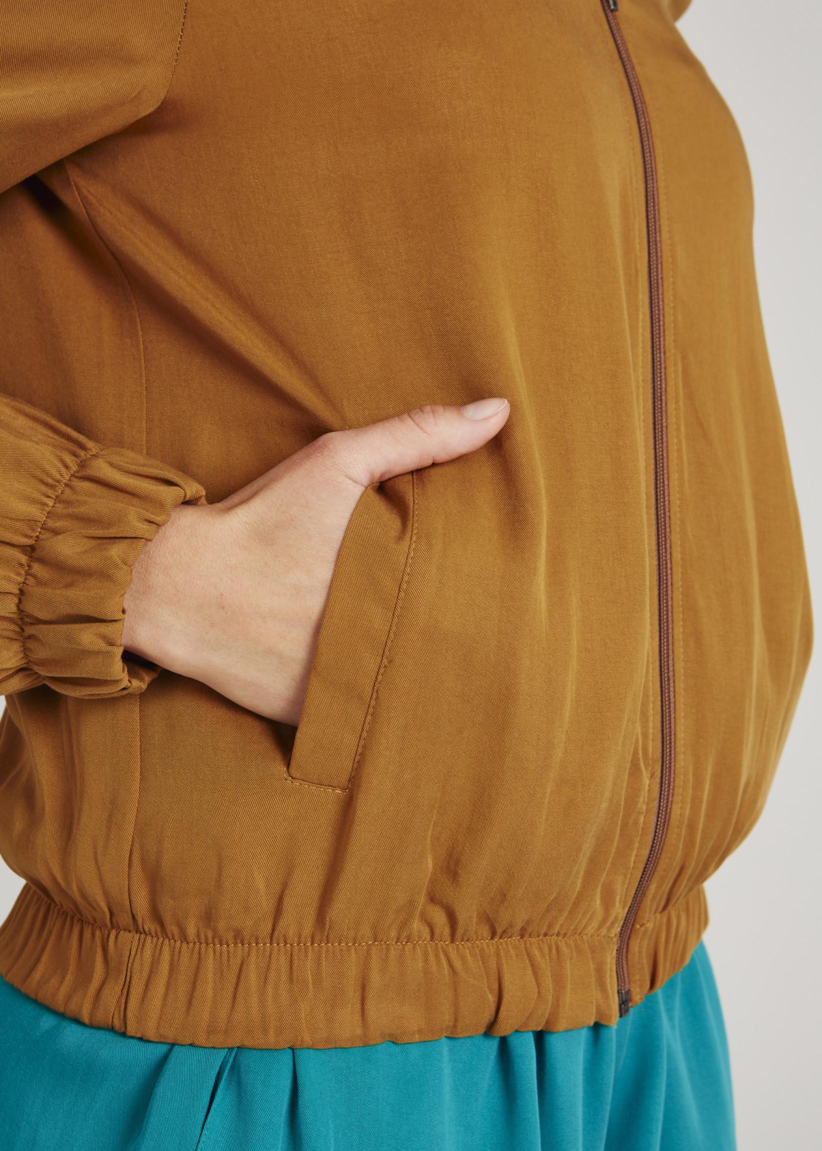 Givn Debby Jacket