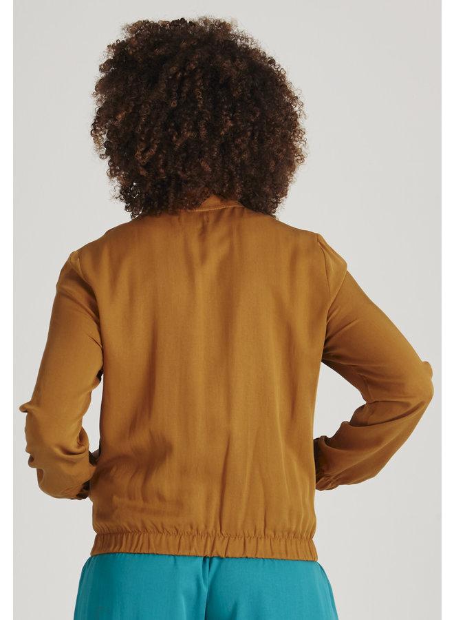 Debby Jacket