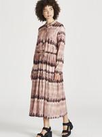 Givn Marina Dress