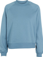 Basic Apparel Maje Sweatshirt