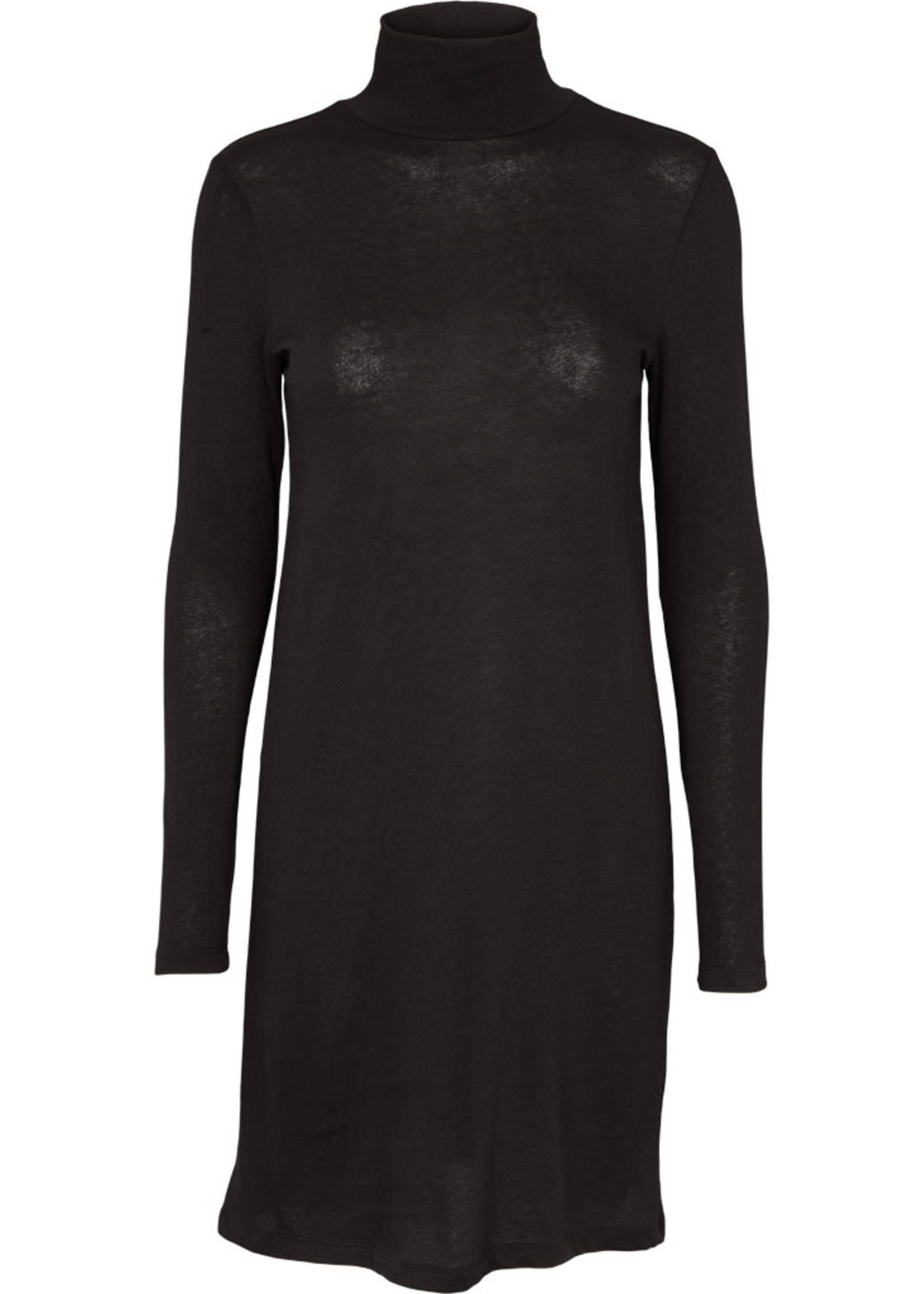 Basic Apparel Arina Dress