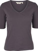 Basic Apparel Ludmilla Tee (Short sleeve)