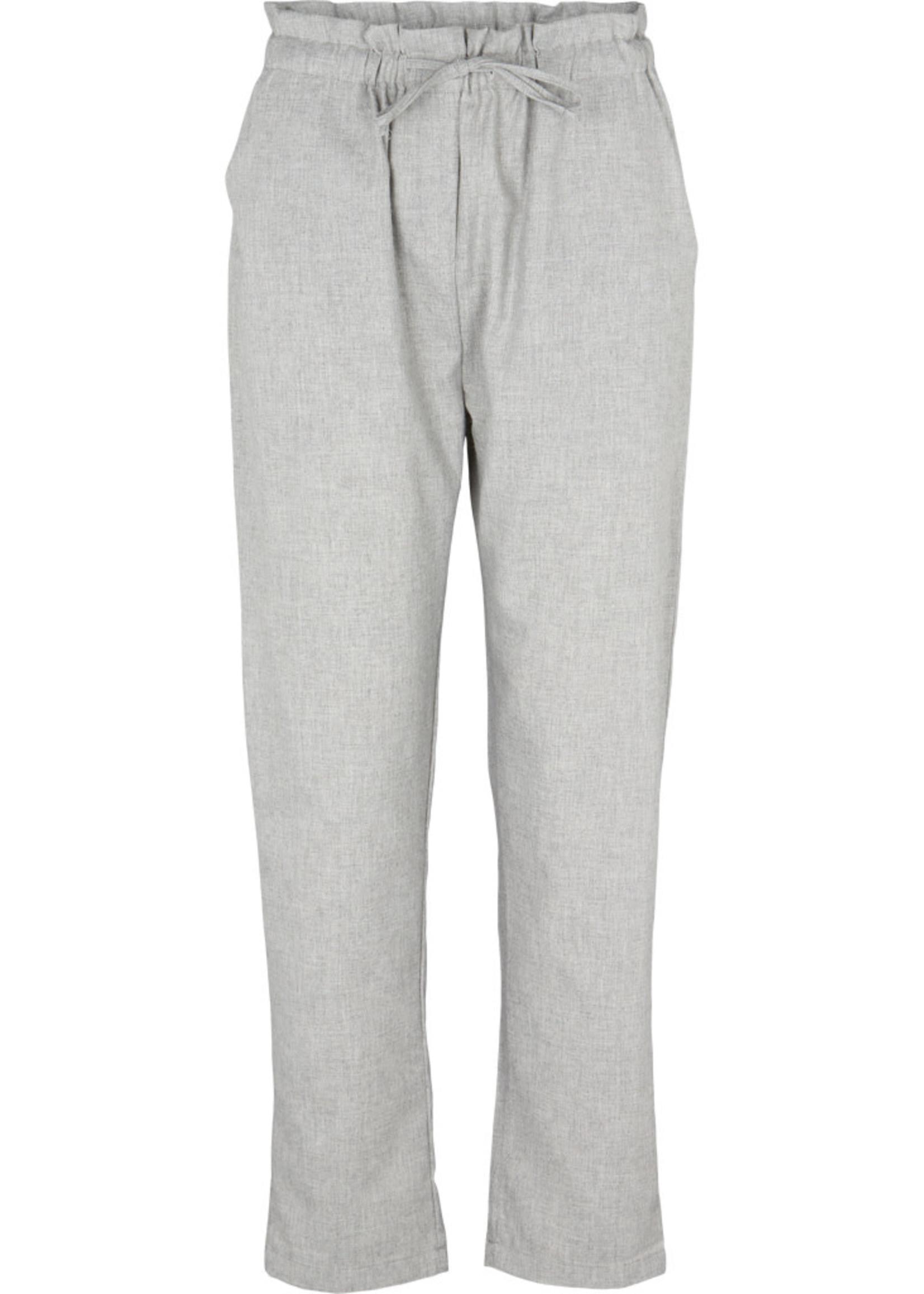 Basic Apparel Gertrude Pants