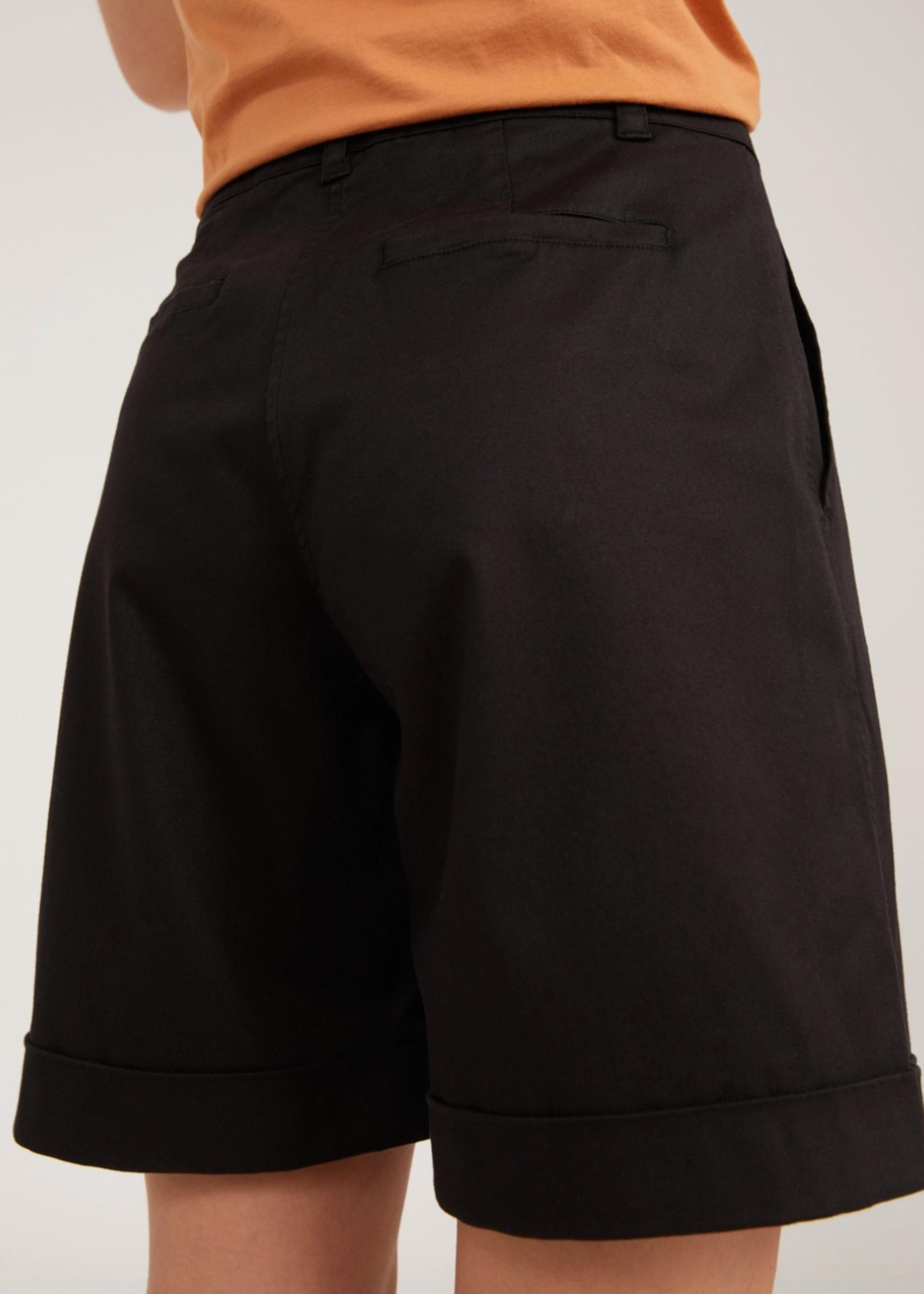 Armedangels Bermudaa Shorts