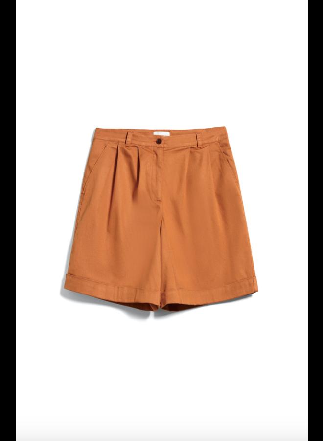 Bermudaa Shorts
