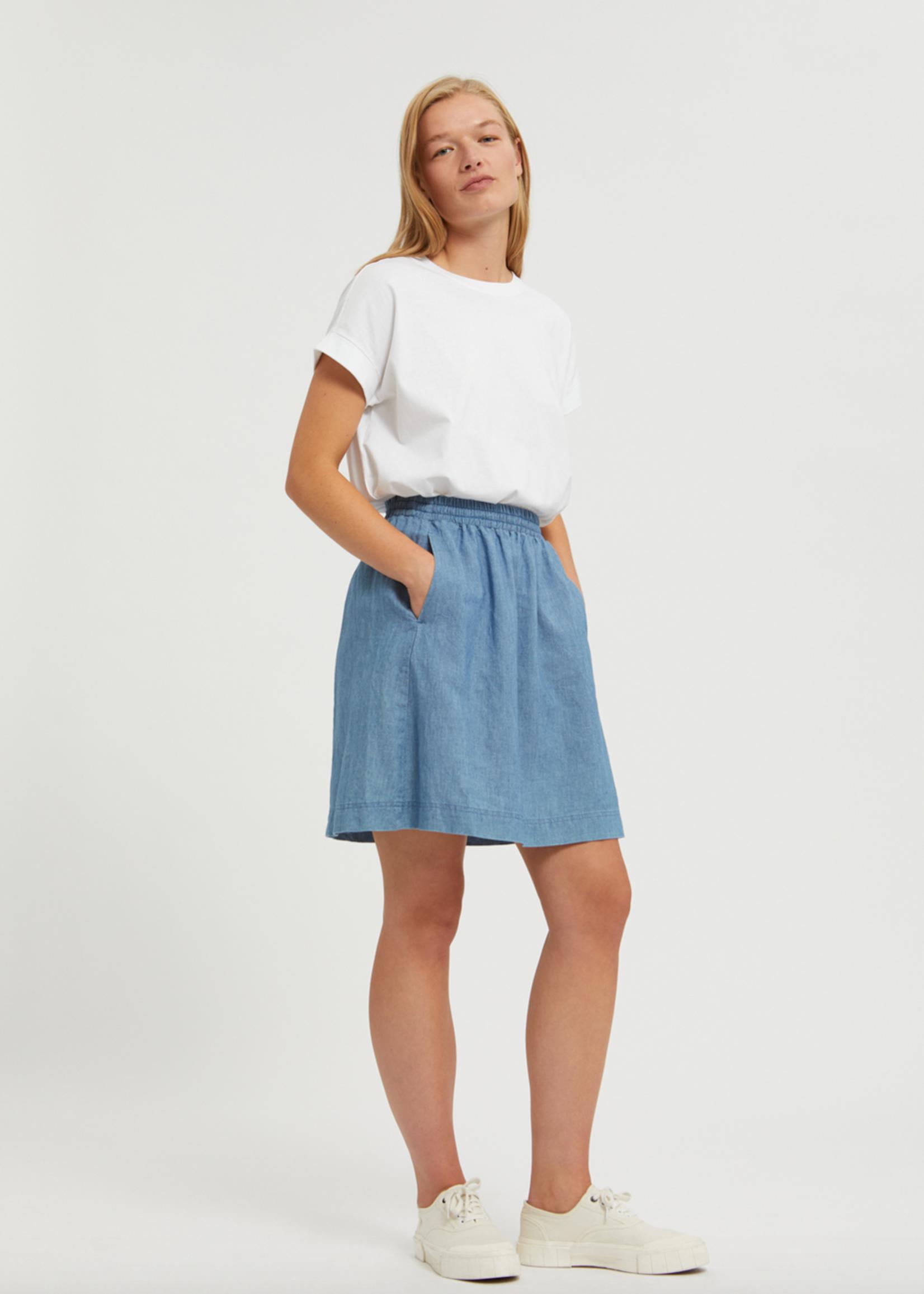 Armedangels Fridrikaa Skirt