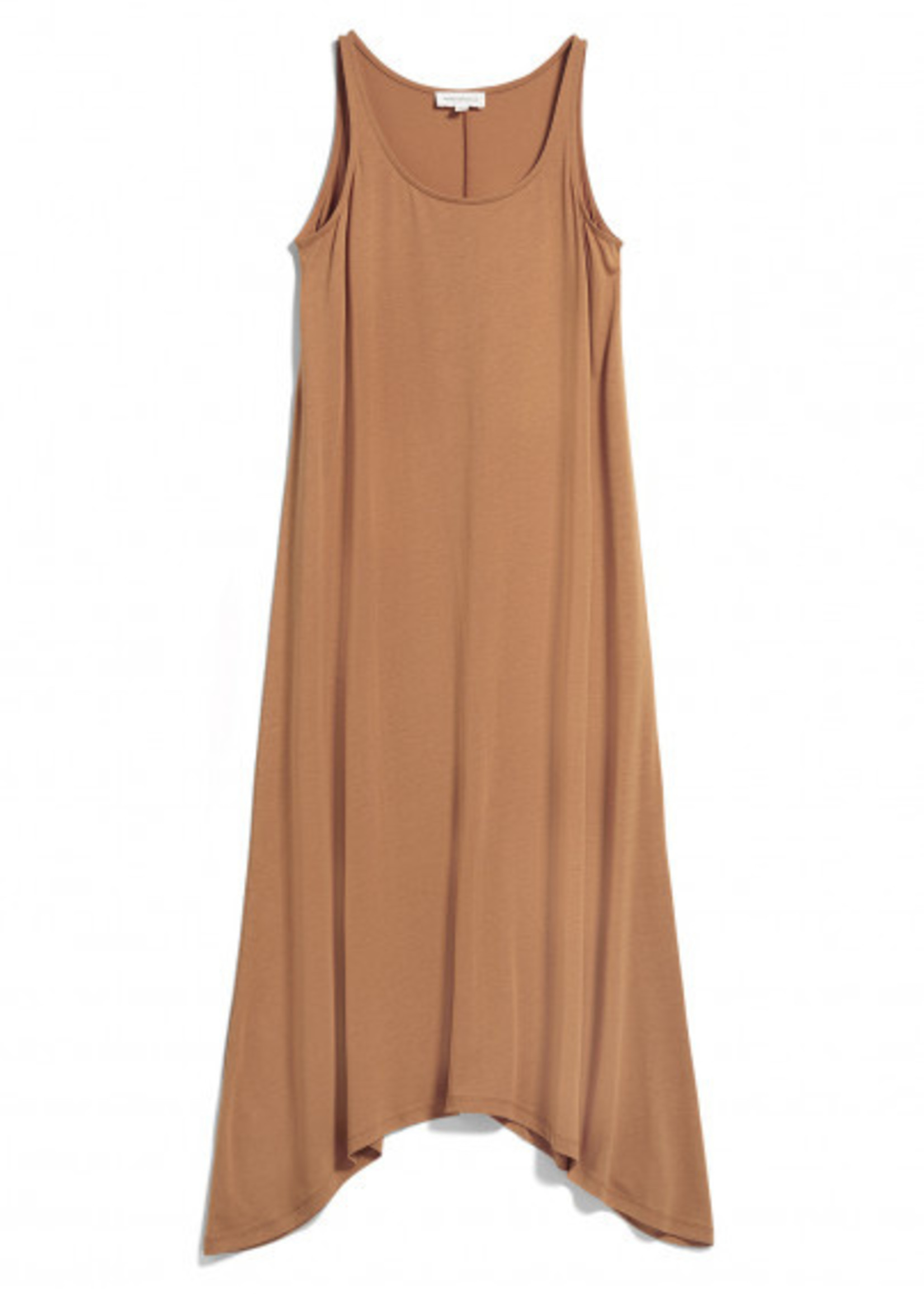 Armedangels Aamy Dress
