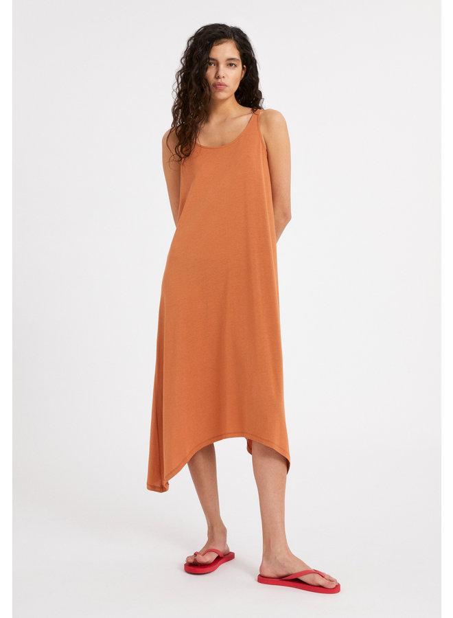Aamy Dress