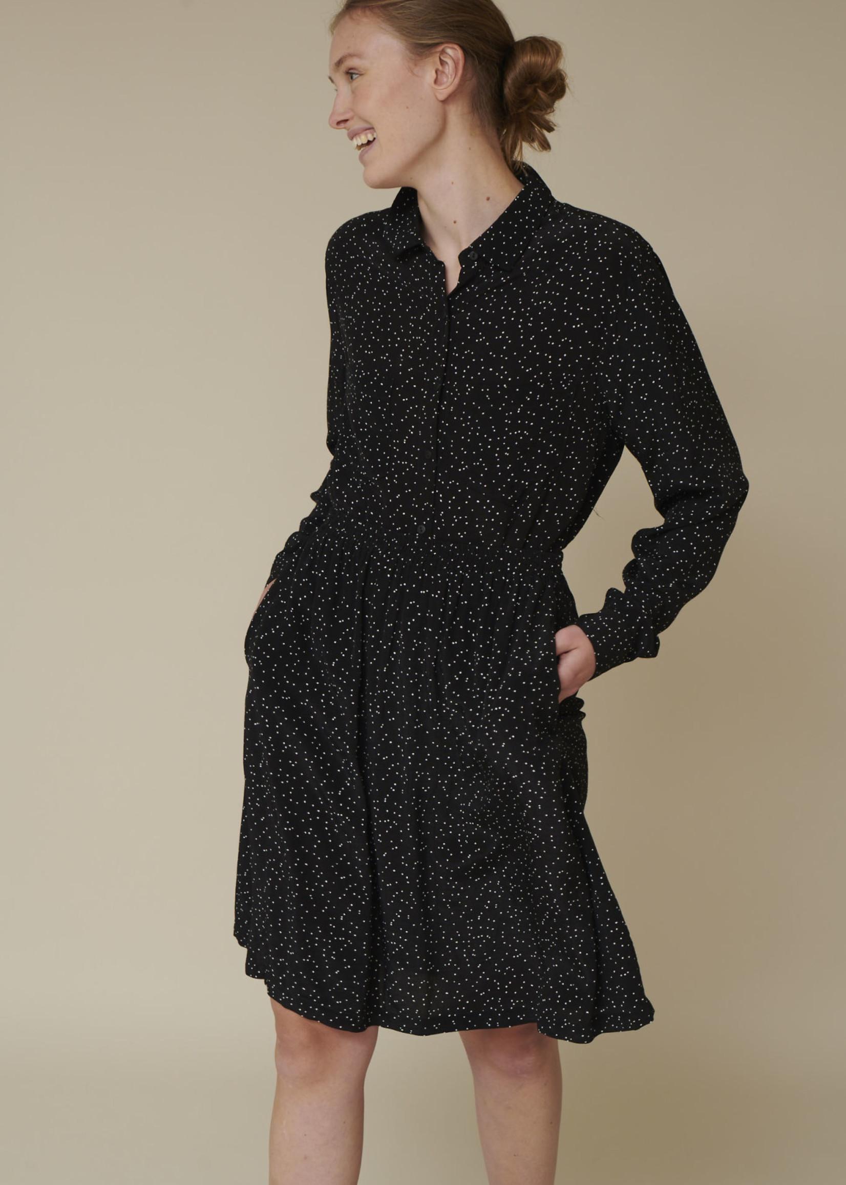 Basic Apparel Julia Shirt