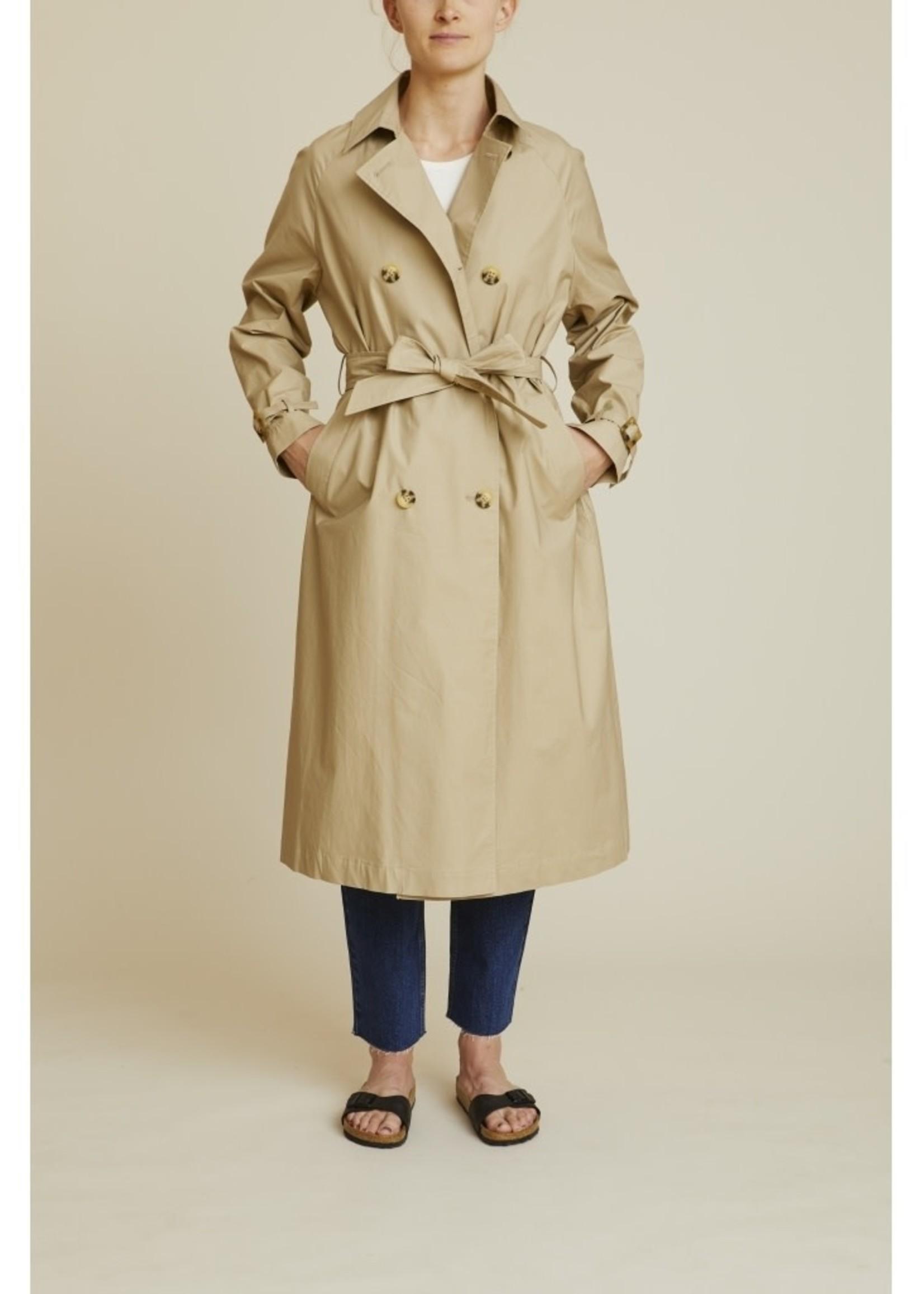 Basic Apparel Giselle Jacket