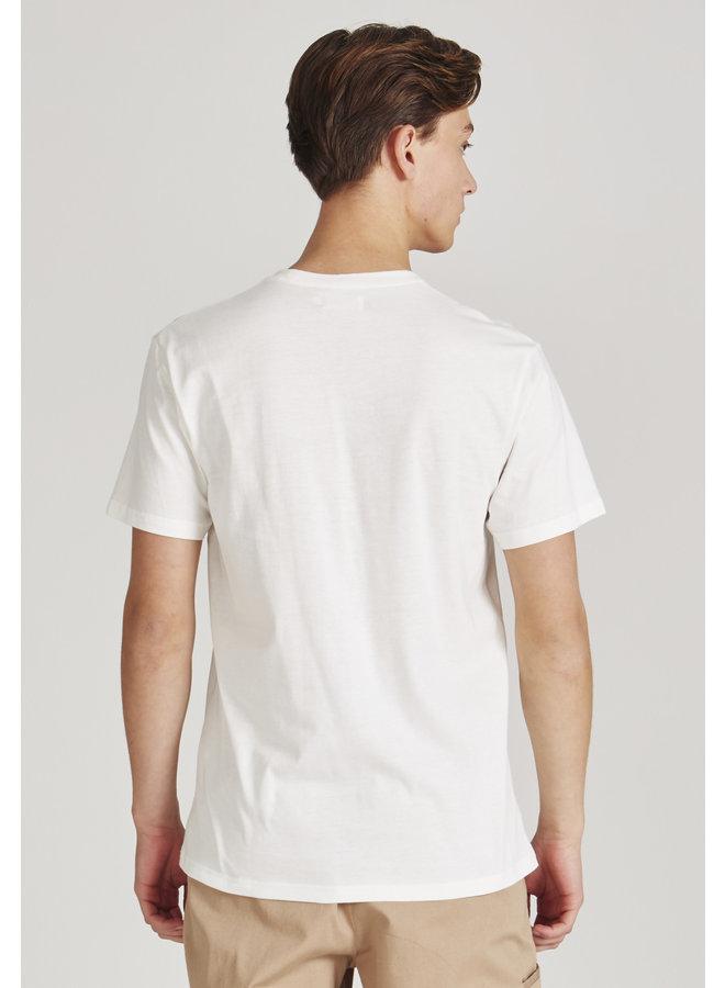 Colby T-shirt (GMC)