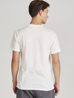 Givn Colby T-shirt (Objects)