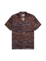 Woodbird Abar Cuba shirt
