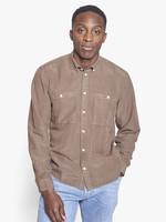 Woodbird Pikan Tenc Shirt