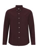 Colorful Standard Organic Button Down Shirt