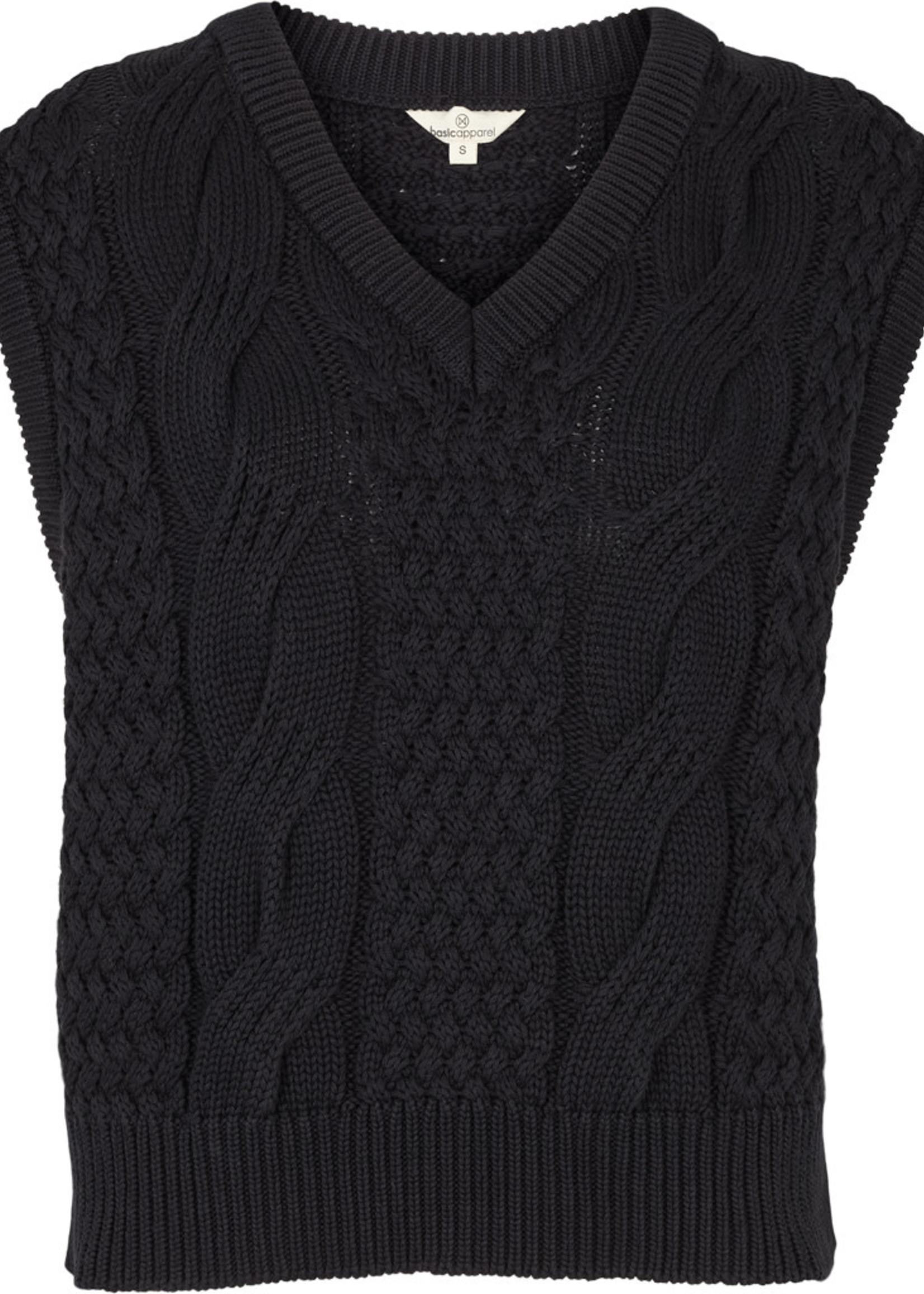 Basic Apparel Gina Vest