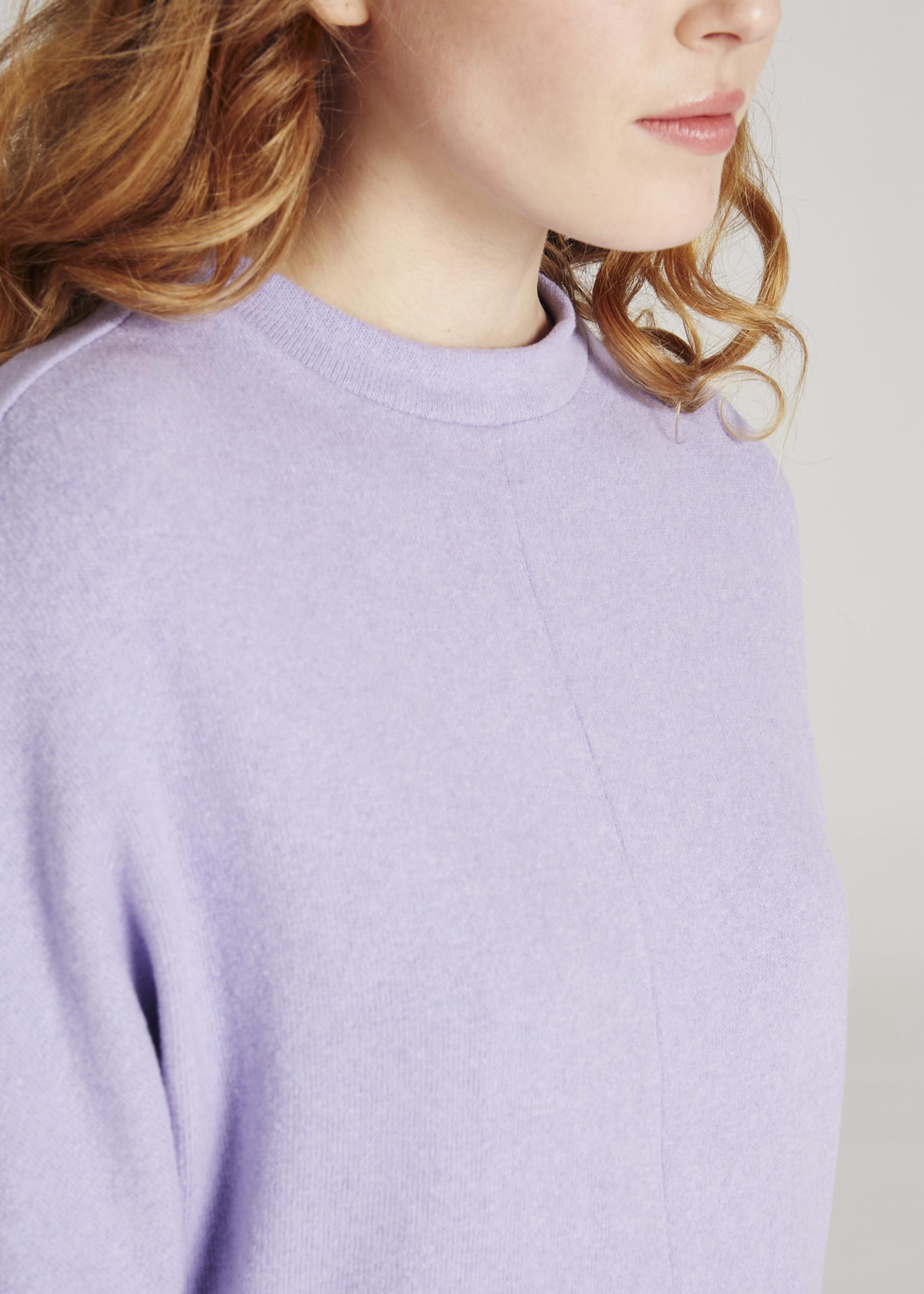 Givn Wilma Sweater