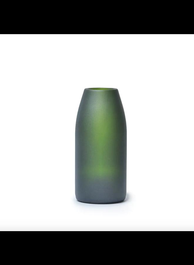 IWAS Vase