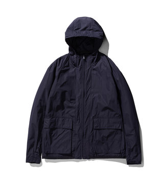 Norse Projects Kalle Sport